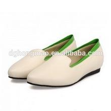 flat shoes women,pictures of women flat shoes,ladies flat shoes