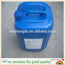 99.5%min, Factory Glacial Acetic Acid price good