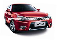 Automobile (V3)
