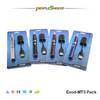 evod double kit evod mt3 e cigarette starter kit mt3 evod kit with best price