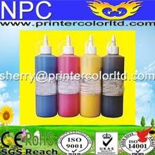 Color Toner Powder for samsung Premium universal Color Toner Powder for samsung CLT 406 Korea