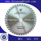 300 mm hot cutting mdf tct circular blade saw power tools