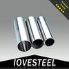 Iovesteel dn32 steel pipe asme b16.9 sanitary/sand blast eccentric reducer