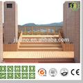 Los diferentes tipos de cerámica del piso/al aire libre de bambú piso de cerámica