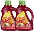 Ganancia de apple 2x mango ta 100 oz/& procter gamble de productos de lavandería