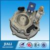 /product-gs/lpg-mixer-system-lpg-carburetor-conversion-kit-1986434367.html