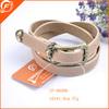 antic brass color buckle elegant ladies fashion belts for women dresses