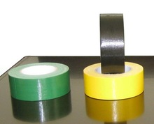 insultion electrical Flame retardent PVC tape