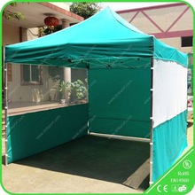 printed tent, pop up mosquito net tent