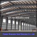 Estrutura de aço shopping dois- andares estrutura de aço casa