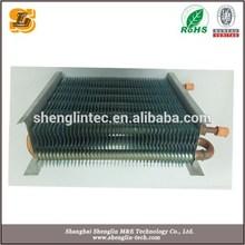 High quality house use heat exchanger basics