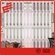custom curtain wall tiles