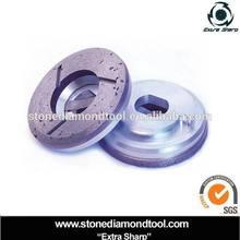 "America diamond wheel 4""/ diamond grinding 4"""