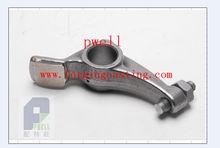 rocker arm for MATIZ F8C/0.8 DAEWOO OEM 94580144