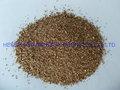 Atacadistas de vermiculita vermiculita crua/vermiculita expandida/prata vermiculita e vermiculita de ouro