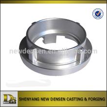 Precison Aluminum Forging Parts