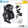 50x degree 360 caméra zoom optique numérique caméra casque 1\/3 520 tvl ir caméra ccd sony