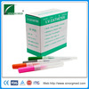 Medical Skin Care IV Cannula Pen-like Safety IV Catheter