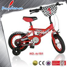 Kids cycles 12 inch children sport bikes