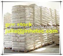 PVC RESIN SG5 K67 plasticiser dbp