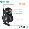 wireless hd sport camera wifi ip camera module usb2.0 web camera driver