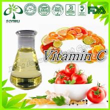 Best vitamin c price/vitamin c capsule/liquid vitamin c
