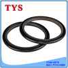 excavator Rubber seal Rod seal Hydraulic seal