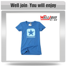 Newest fashion best quality sell well dri fit t shirt