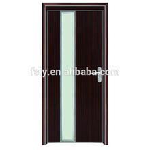 popular glass office door design