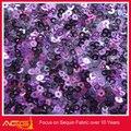 billig bling 125cm Breite dicke pailletten stoff netzrücken styropor schneemann dekoration