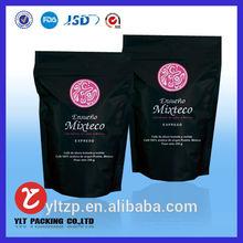 grain free dog food bags/best dry dog food brands/all natural organic dog food