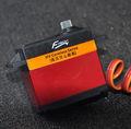 68g servo motor dc preço para elelctric rc carros e aviões