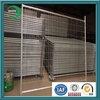 Cheap prefab fence panels