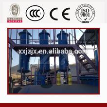 Stainless Steel essential Oil Distiller/Essential Oil Distillation Equipment