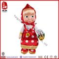 china fabricante de peluche de felpa masha y el oso de juguete suave masha