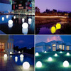 For home hotel decoration waterproof IP68 led furniture china led lighting