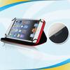 Most popular for ipad mini cover/case