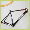 2014 new design specialized road bike frame 3K/UD/UND finished carbon road bike frame