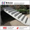 molds concrete panels,precast concrete mold,ice molds for sale