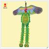 beautiful phoenix kite , flying bird kite ,2 meters large kite