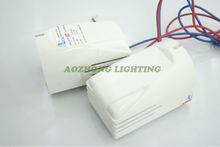 T8 20W fluorescent lamp holder