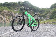 long range electric bike,High quality city road EN15194 250watt e-bike for sale made in China