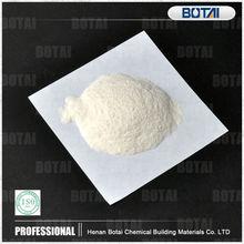 White to yellowish fiber or powder HEC ( Hydroxyethyl Cellulose )