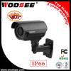 ROHS ip micro camera wireless manufacturer