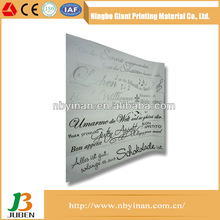 Best Selling Made in China custom phone sticker decal skin
