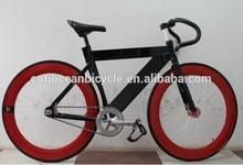 2014 year new model top sale road bike / racing bike/ bicycle