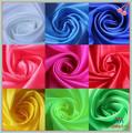 de seda de tafetán aplastado tela de shaoxing bolero fabricante de tela de tafetán jm005