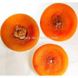 good taste snack dry persimmon dry fruits importers in uk