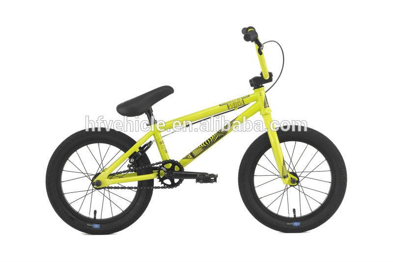 freestyle bmx bike cheap bmx bike for jpg gt bmx bikes for sale cheap