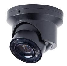 480TVL IR/Metal/Mini/CCTV/Waterproof mini hidden camera for cars